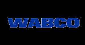 Distribuïdors de WABCO
